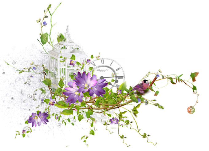 Bouquet Of Flowers Drawing free png