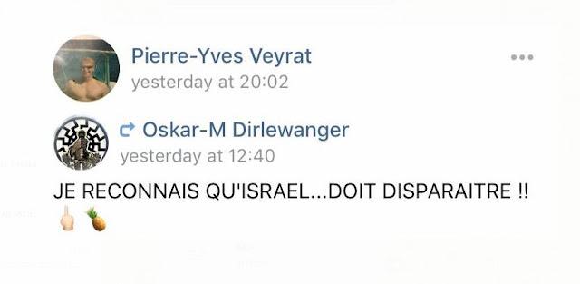 Pierre-Yves Veyrat