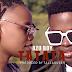 AUDIO l Azu Boy - TATATA l Download