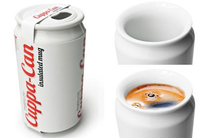 Modern Cups and Creative Cup Designs (15) 8