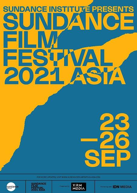 Sundance Festival Film, IDN Media