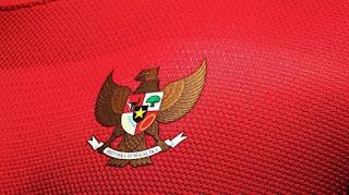 Indonesia di Piala AFF 2017 U-18
