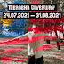 Merdeka Giveaway by TarotTheFool