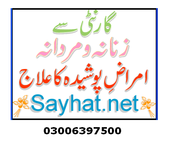 Banking Branches Phone and Address in Pakistan: HBL Branches in Pakistan