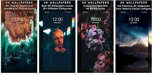 Unduh 9000 Wallpaper Bagus Untuk Android Hd  Paling Keren