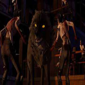download the wolf among us pc game full version free