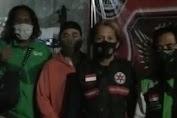 Tamber Menyatakan Sikap Untuk Tidak Ikut Aksi Turun Kejalan Pada 24 Juli Nanti