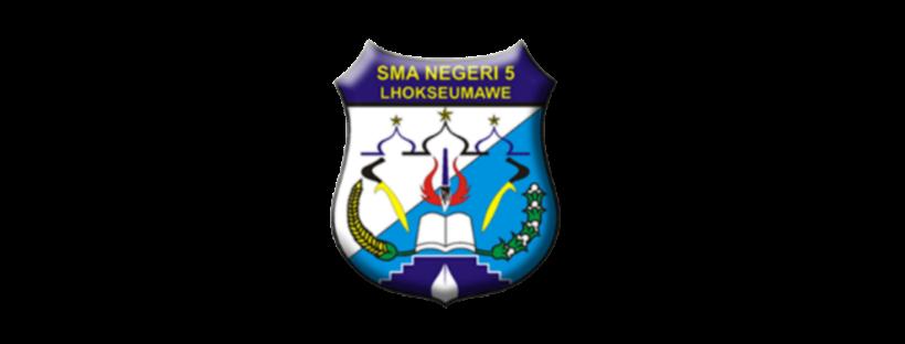 TKIT Nahwannur Aceh