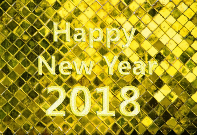 "<img src=""happy-new-year-2018-HD-wallpapers.jpg"" alt=""happy new year 2018 HD wallpapers""/>"