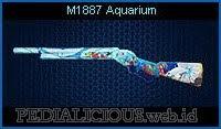 M1887 Aquarium