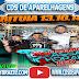 CD AO VIVO PASSAT MORAL TEN EM IRITUIA 13/10/2018