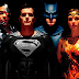 A DC Comics está planejando HQ's baseadas nos filmes de Zack Snyder