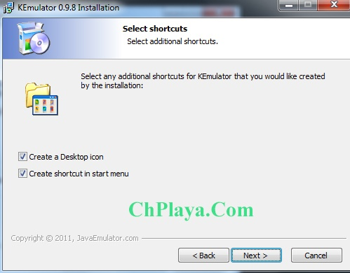 Cài đặt Kemulator 0.9.8 trên máy tính Win 7/8/10 có hình ảnh đính kèm c