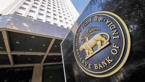 RBI creates Innovation Hub