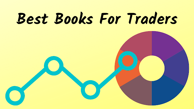 Best Books for Intraday Trading