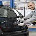 شركة لصناعة السيارات: توظيف 22 عامل إنتاج بمستوى البكالوريا و22 تقني في الميكانيك والكهرباء الصناعية