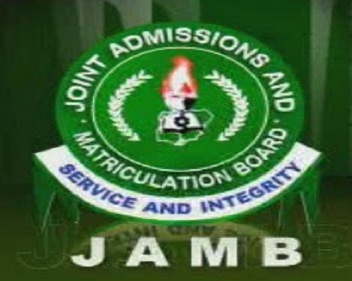 2018 UTME: Candidates blast JAMB, kick against exam date