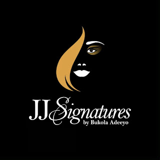 Bukola Adeeyo launches new beauty and makeup line JJ Signatures