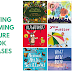Exciting Upcoming Picture Book Releases Autumn 2020