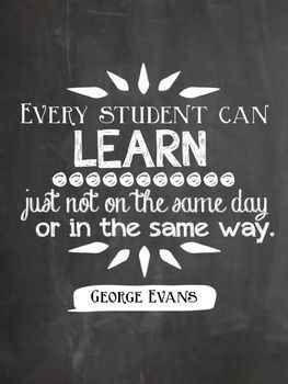 Education%2BQuotes%2B%2528885%2529