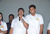 Jayammu Nischayammu Raa Team-thumbnail-17