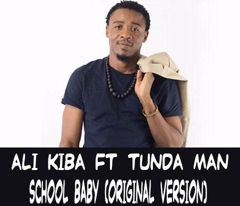 Bongo fleva new songs download