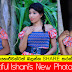 Beautiful Ishani's New Photoshoot