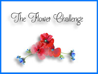 http://theflowerchallenge.blogspot.com.au/2016/10/the-flower-challenge-1-theme-anything.html