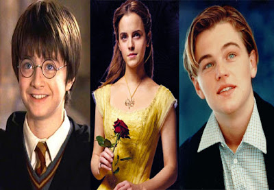 top 7 very young successful actors