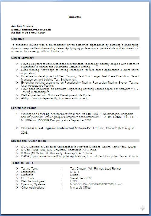 resume for director of admissions resume for electrical engineer volumetrics co fresher electrical engineer resume sample - Australian Resume Sample Pdf