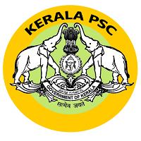 Kerala psc Recruitment for Data Entry Operator Job Posts.