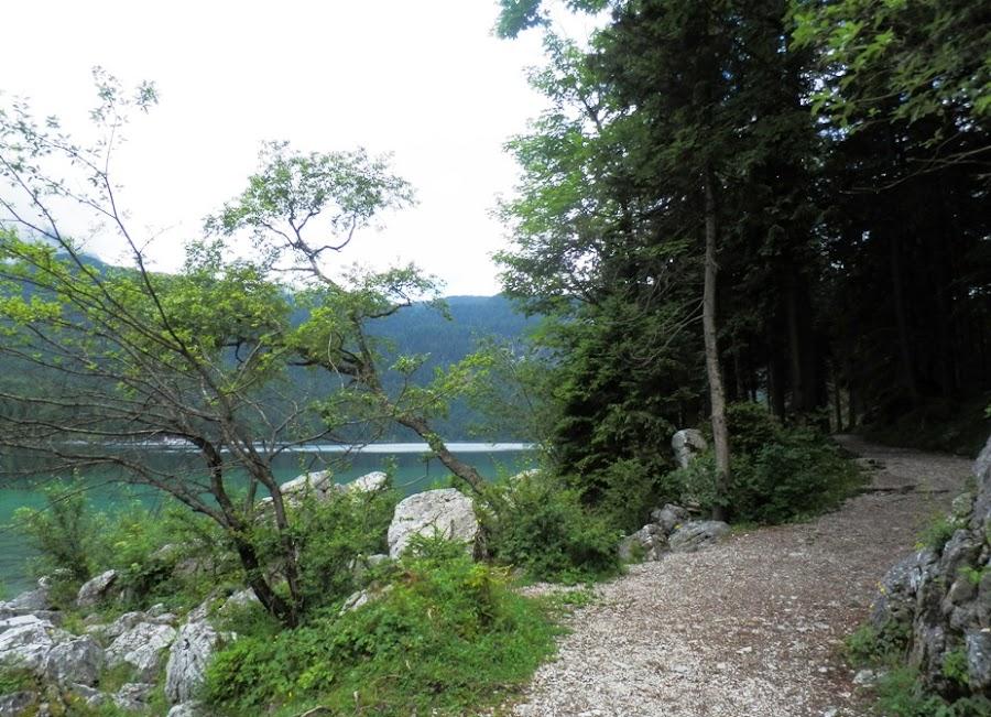 lago-eibsee-alemania-transalpes-en-btt-alpes