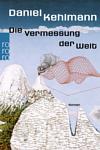 https://miss-page-turner.blogspot.com/2020/05/rezension-die-vermesung-der-welt-von.html