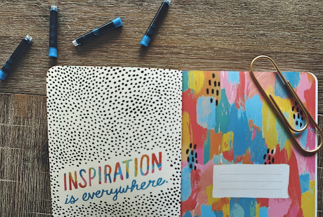 Bloggers_Essentials_Box_stationary_haul_pens_pencils_notebooks_planners_ink_new_post_lbloggers_organised