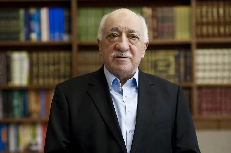 Η τουρκική ίντριγκα στα Βαλκάνια