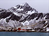 http://shotonlocation-eng.blogspot.nl/search/label/South%20Georgia%20-%20Grytviken