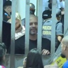 www.seuguara.com.br/Daniel Silveira (PSL)/prisão/ameaças/STF/