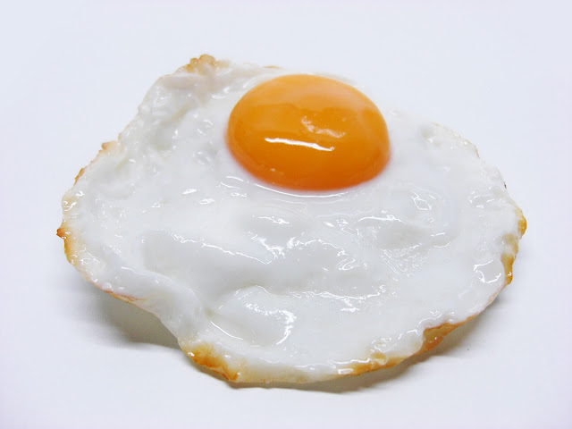 Eggs And Cholesterol   Quick Quotations On What You Need To Know For Your Health And Nutrition
