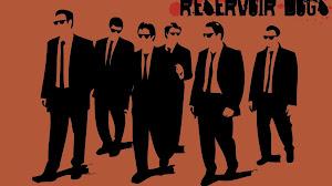 Reservoir Dogs o el nacimiento del estilo Tarantino