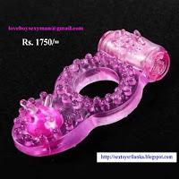 http://sltoys.blogspot.com/2017/07/63-penis-ring-impotence-cage-love-sex.html