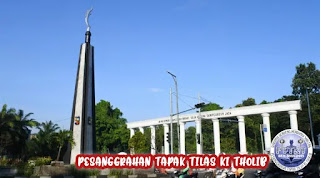 Paranormal Ampuh Bogor