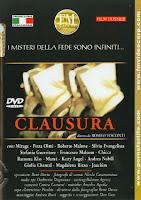 Clausura xXx (2008)