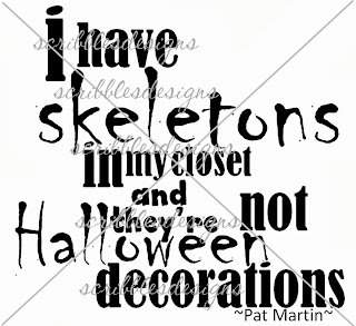 http://buyscribblesdesigns.blogspot.ca/2013/09/060-skeleton-150.html