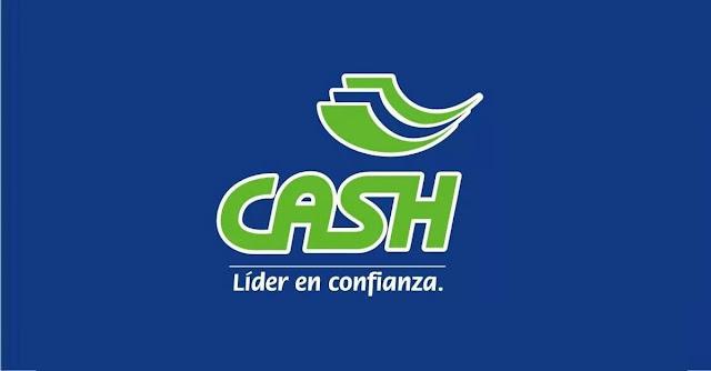 Auxiliar de Créditos Cajero para Canelones/ Santa Lucía