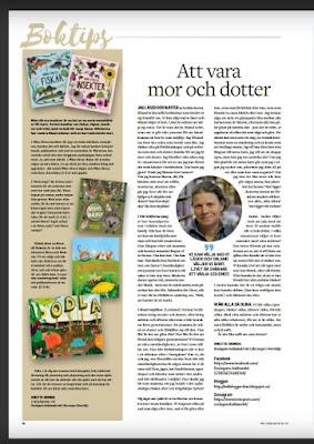 https://issuu.com/mittro/docs/mittroslagen_200715