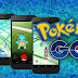 Pokemon Go Updates: How to download Pokemon Go on Adroid and iOS devices