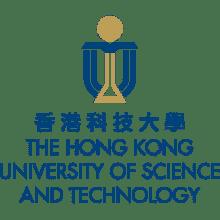 Univeristy of Hongkong