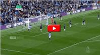 مشاهدة مبارة مانشستر ستي ووولفرهامبتون بالدوري الانجليزي بث مباشر