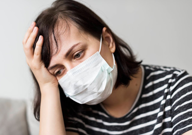 ¿Qué nos ha enseñado la pandemia global del Covid-19?