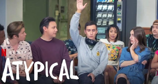 Atypical Season 3: Explanation of the End of the Netflix Series!